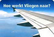Hoe werkt Vliegennaar.nl?